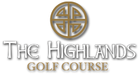 2020 Pro-Am @ The Highlands Golf Course | Post Falls | Idaho | United States