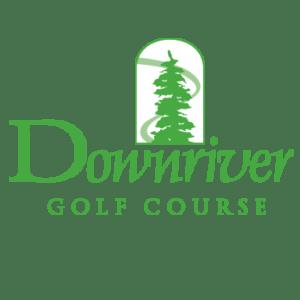 [Postponed] 2020 Pro-Am @ Downriver Golf Course   Spokane   Washington   United States
