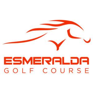Esmeralda GC Pro-Am @ Esmeralda Golf Course | Spokane | Washington | United States