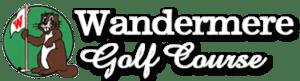 Wandermere GC Pro-Am @ Wandermere GC | Spokane | Washington | United States