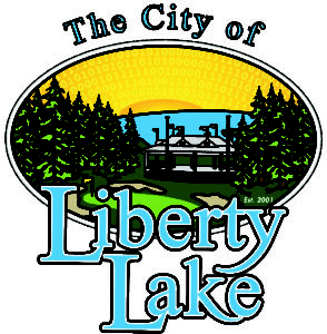 2020 Pro-Am @ Liberty Lake Golf Course | Liberty Lake | Washington | United States