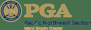 2021 IEPGA Chapter Championship & Assistant Championship @ Indian Canyon GC and Latah Creek GC